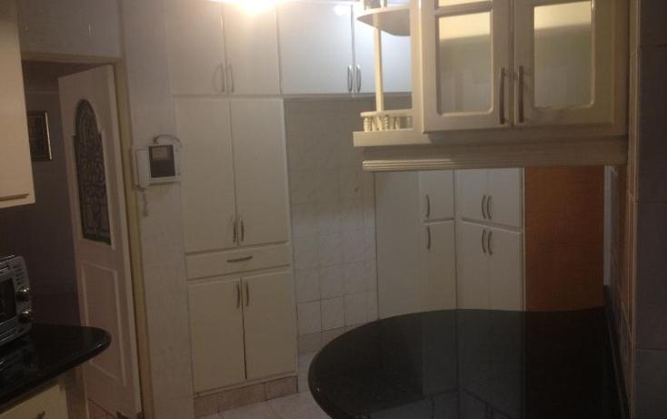 Foto de casa en venta en  , san isidro, torreón, coahuila de zaragoza, 385961 No. 04