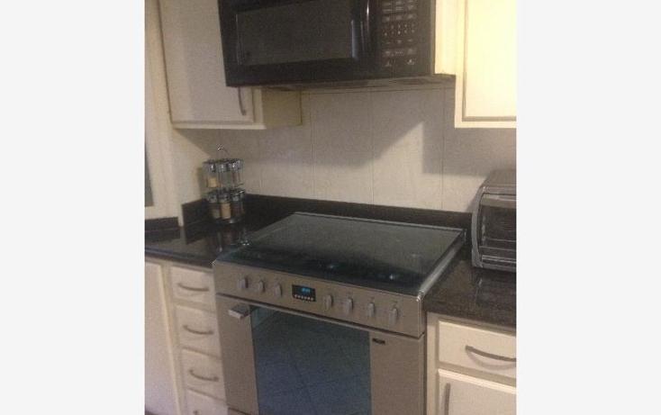Foto de casa en venta en  , san isidro, torreón, coahuila de zaragoza, 385961 No. 05