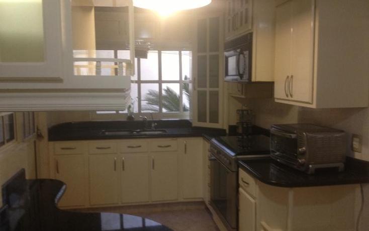 Foto de casa en venta en  , san isidro, torreón, coahuila de zaragoza, 385961 No. 06