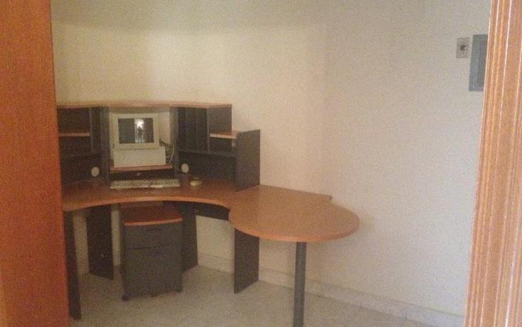 Foto de casa en venta en  , san isidro, torreón, coahuila de zaragoza, 385961 No. 08
