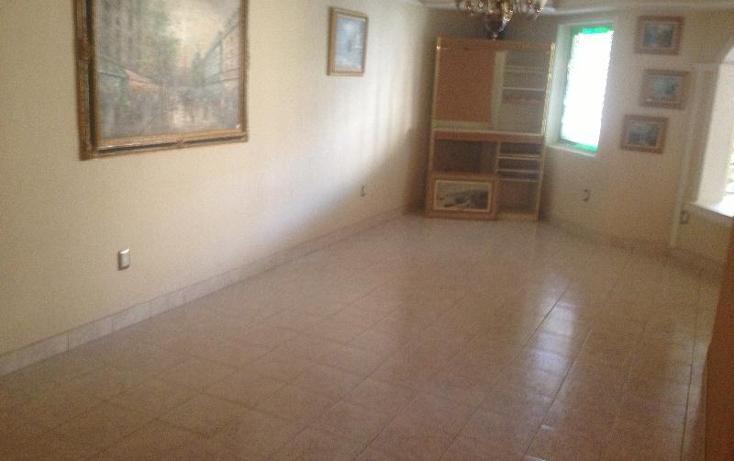 Foto de casa en venta en  , san isidro, torreón, coahuila de zaragoza, 385961 No. 09