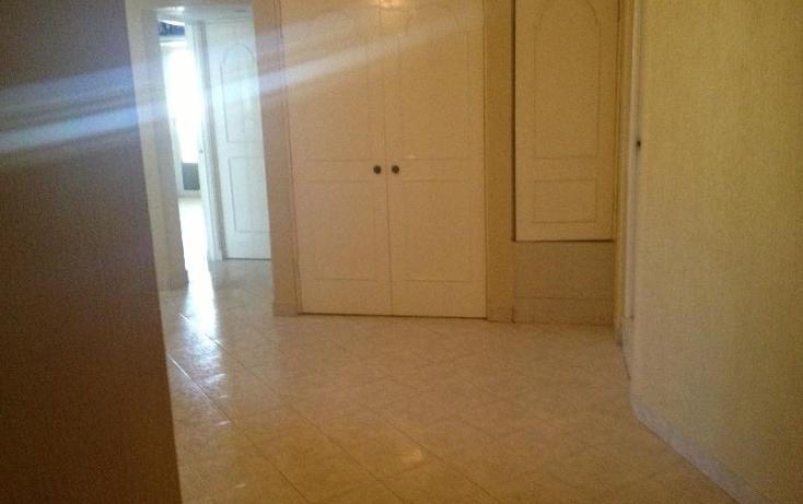 Foto de casa en venta en  , san isidro, torreón, coahuila de zaragoza, 385961 No. 11