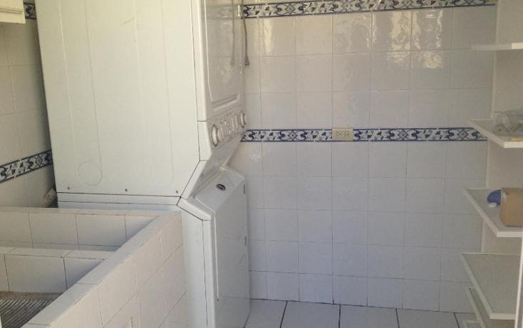 Foto de casa en venta en  , san isidro, torreón, coahuila de zaragoza, 385961 No. 12