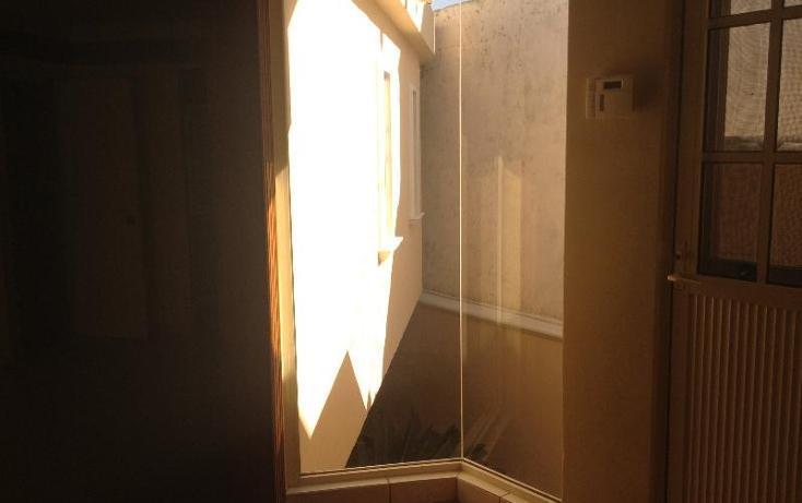 Foto de casa en venta en  , san isidro, torreón, coahuila de zaragoza, 385961 No. 13