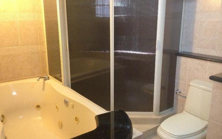 Foto de casa en venta en  , san isidro, torreón, coahuila de zaragoza, 385961 No. 14