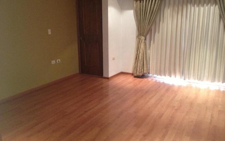 Foto de casa en venta en  , san isidro, torreón, coahuila de zaragoza, 385961 No. 16