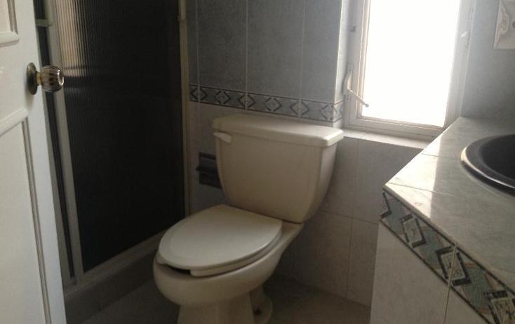Foto de casa en venta en  , san isidro, torreón, coahuila de zaragoza, 385961 No. 17