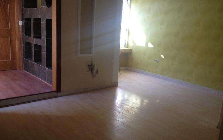 Foto de casa en venta en  , san isidro, torreón, coahuila de zaragoza, 385961 No. 18