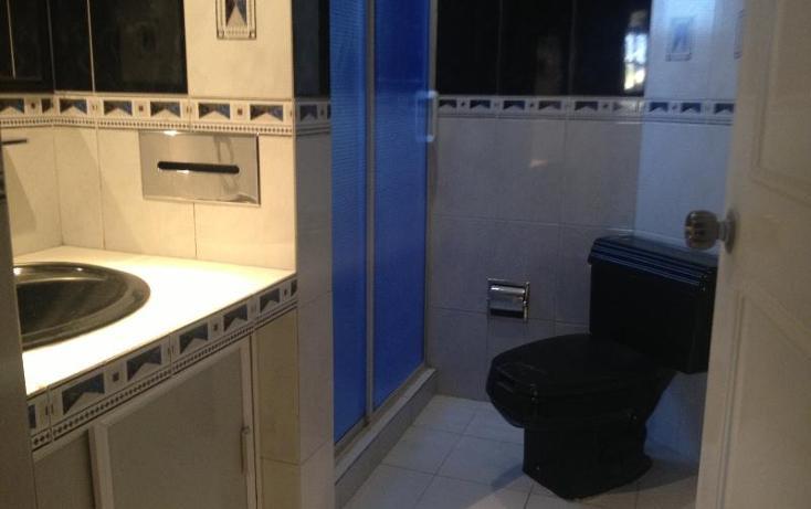 Foto de casa en venta en  , san isidro, torreón, coahuila de zaragoza, 385961 No. 19