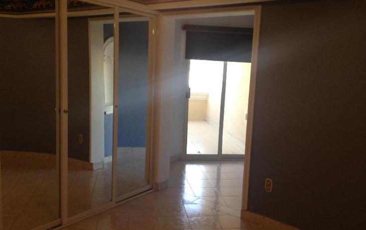 Foto de casa en venta en  , san isidro, torreón, coahuila de zaragoza, 385961 No. 20