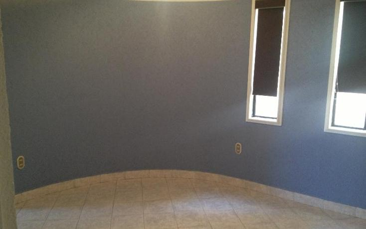 Foto de casa en venta en  , san isidro, torreón, coahuila de zaragoza, 385961 No. 21