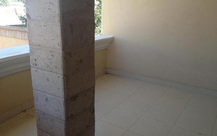 Foto de casa en venta en  , san isidro, torreón, coahuila de zaragoza, 385961 No. 22