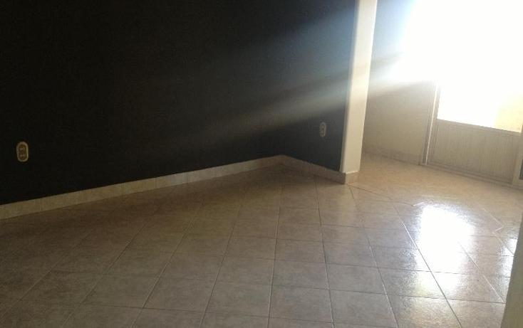 Foto de casa en venta en  , san isidro, torreón, coahuila de zaragoza, 385961 No. 23