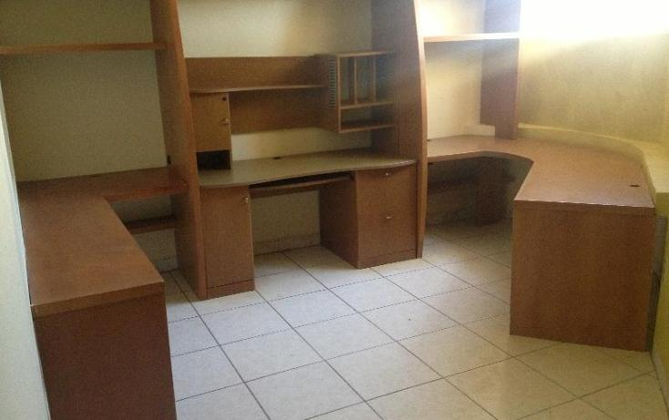 Foto de casa en venta en  , san isidro, torreón, coahuila de zaragoza, 385961 No. 24