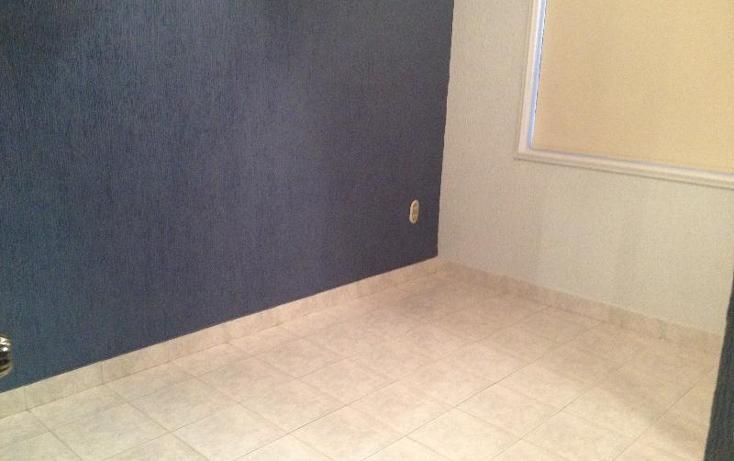 Foto de casa en venta en  , san isidro, torreón, coahuila de zaragoza, 385961 No. 25