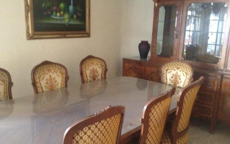 Foto de casa en venta en  , san isidro, torreón, coahuila de zaragoza, 385961 No. 27