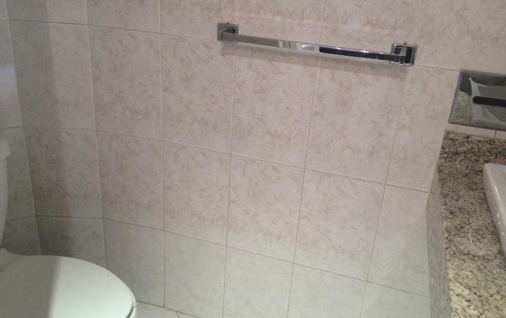 Foto de casa en venta en  , san isidro, torreón, coahuila de zaragoza, 385961 No. 28