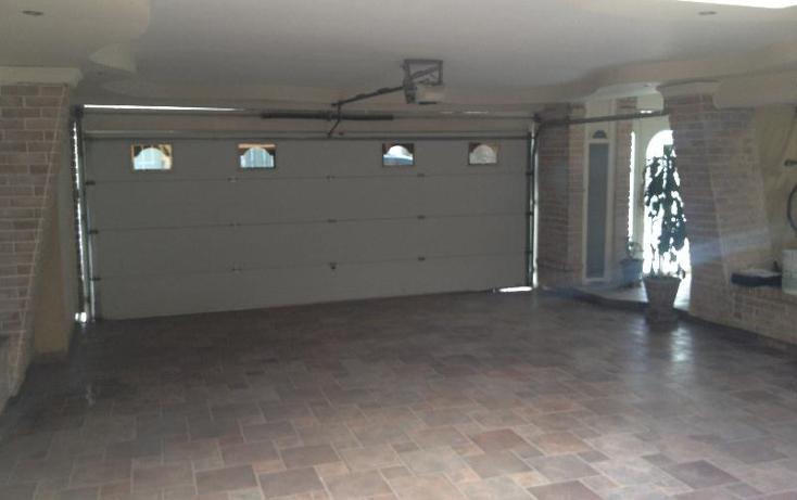 Foto de casa en venta en  , san isidro, torreón, coahuila de zaragoza, 385961 No. 29