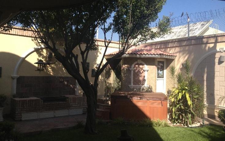 Foto de casa en venta en  , san isidro, torreón, coahuila de zaragoza, 385961 No. 33