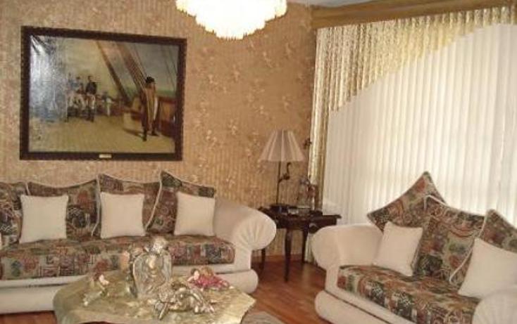 Foto de casa en venta en  , san isidro, torreón, coahuila de zaragoza, 389290 No. 02