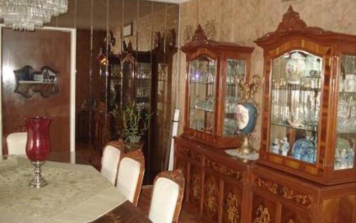 Foto de casa en venta en  , san isidro, torreón, coahuila de zaragoza, 389290 No. 03