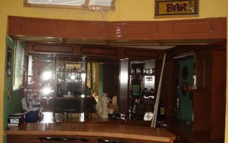 Foto de casa en venta en  , san isidro, torreón, coahuila de zaragoza, 389290 No. 04