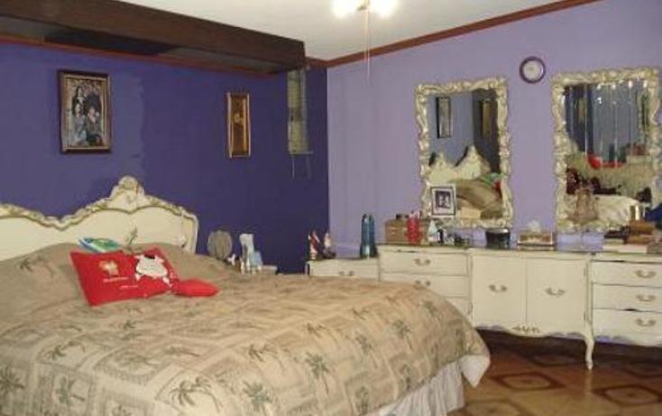 Foto de casa en venta en  , san isidro, torreón, coahuila de zaragoza, 389290 No. 05