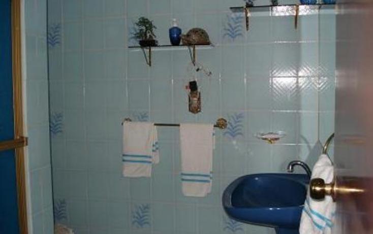 Foto de casa en venta en  , san isidro, torreón, coahuila de zaragoza, 389290 No. 06