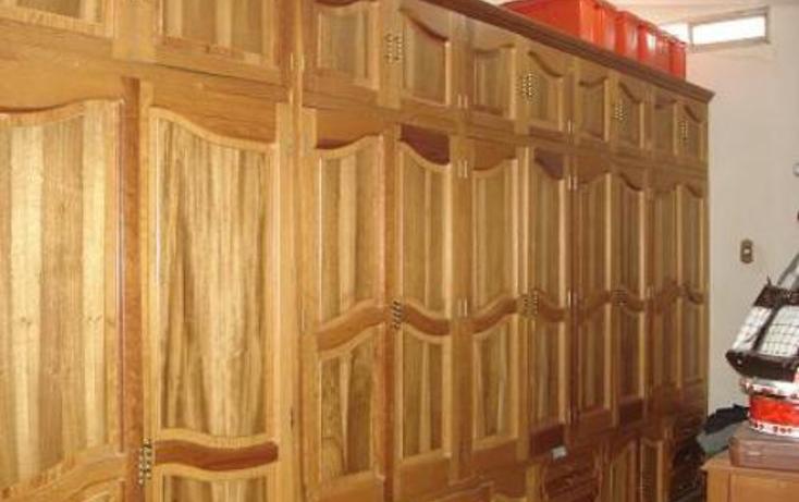 Foto de casa en venta en  , san isidro, torreón, coahuila de zaragoza, 389290 No. 07