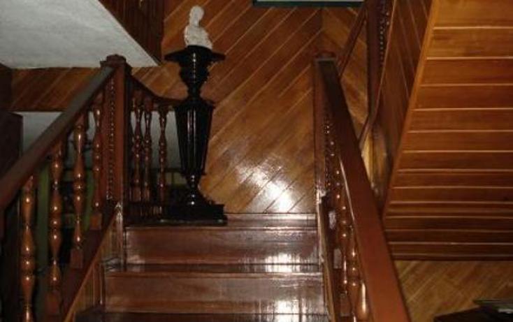 Foto de casa en venta en  , san isidro, torreón, coahuila de zaragoza, 389290 No. 08