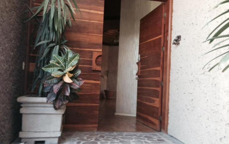 Foto de casa en venta en  , san isidro, torreón, coahuila de zaragoza, 479335 No. 03