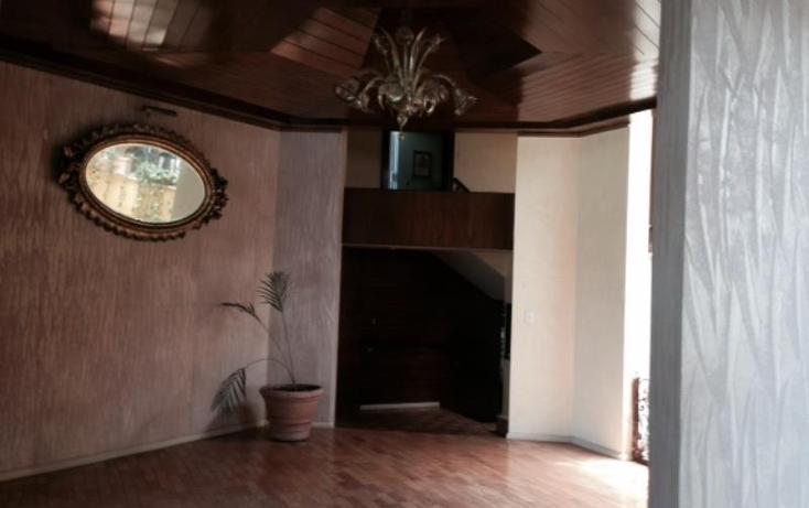 Foto de casa en venta en  , san isidro, torreón, coahuila de zaragoza, 479335 No. 04
