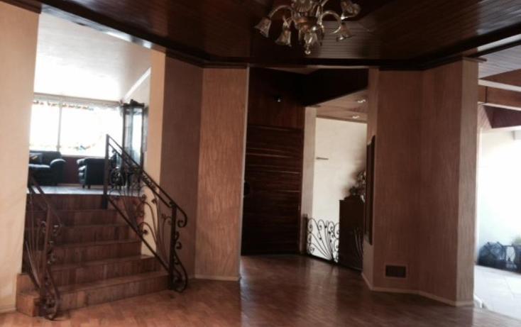 Foto de casa en venta en  , san isidro, torreón, coahuila de zaragoza, 479335 No. 05