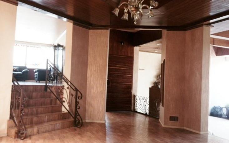 Foto de casa en venta en  , san isidro, torreón, coahuila de zaragoza, 479335 No. 06
