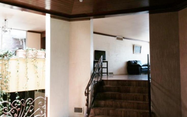 Foto de casa en venta en  , san isidro, torreón, coahuila de zaragoza, 479335 No. 07