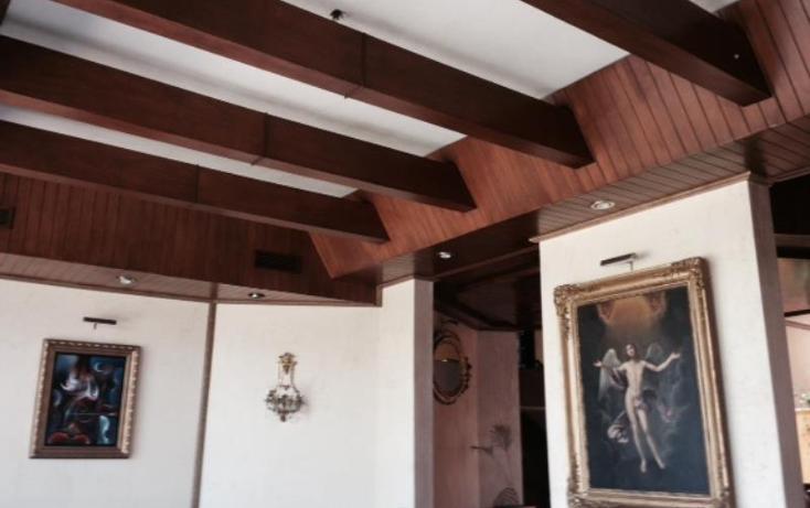 Foto de casa en venta en  , san isidro, torreón, coahuila de zaragoza, 479335 No. 08