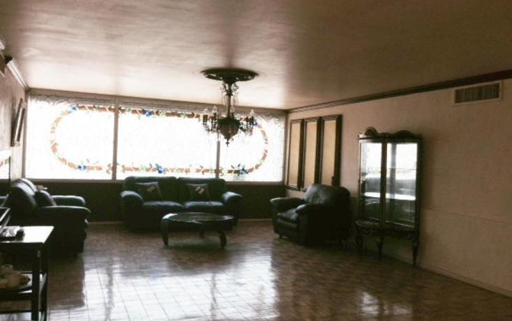 Foto de casa en venta en  , san isidro, torreón, coahuila de zaragoza, 479335 No. 09