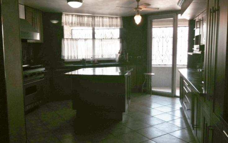 Foto de casa en venta en  , san isidro, torreón, coahuila de zaragoza, 479335 No. 12