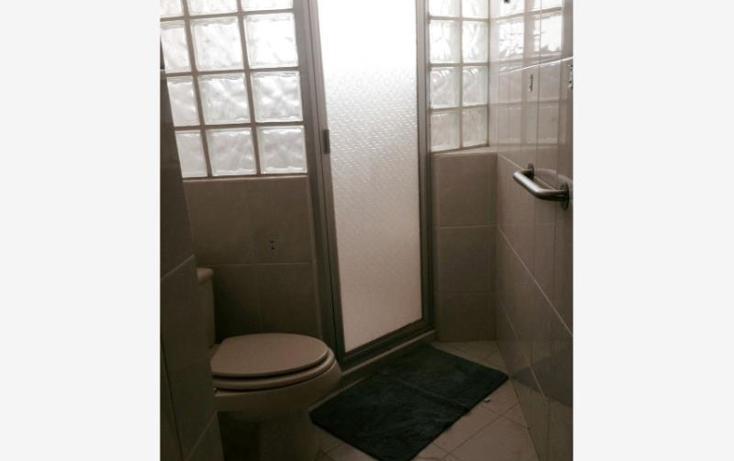 Foto de casa en venta en  , san isidro, torreón, coahuila de zaragoza, 479335 No. 13