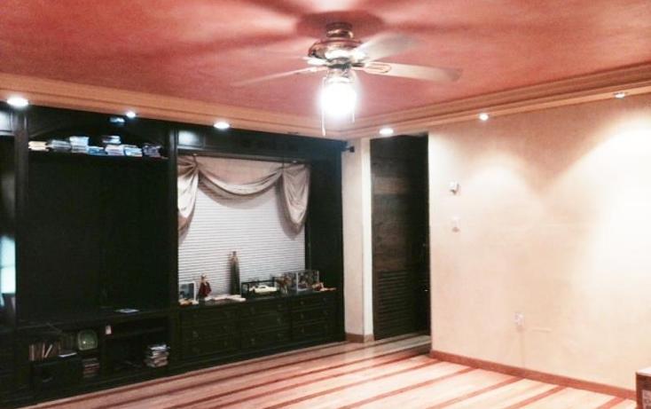 Foto de casa en venta en  , san isidro, torreón, coahuila de zaragoza, 479335 No. 14
