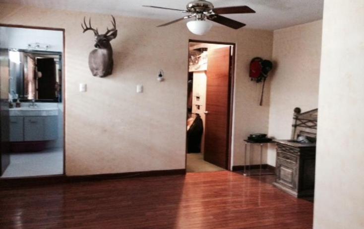 Foto de casa en venta en  , san isidro, torreón, coahuila de zaragoza, 479335 No. 17