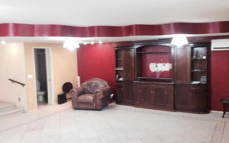 Foto de casa en venta en  , san isidro, torreón, coahuila de zaragoza, 479335 No. 18