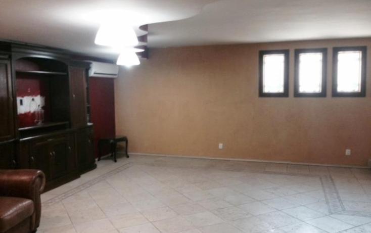 Foto de casa en venta en  , san isidro, torreón, coahuila de zaragoza, 479335 No. 19