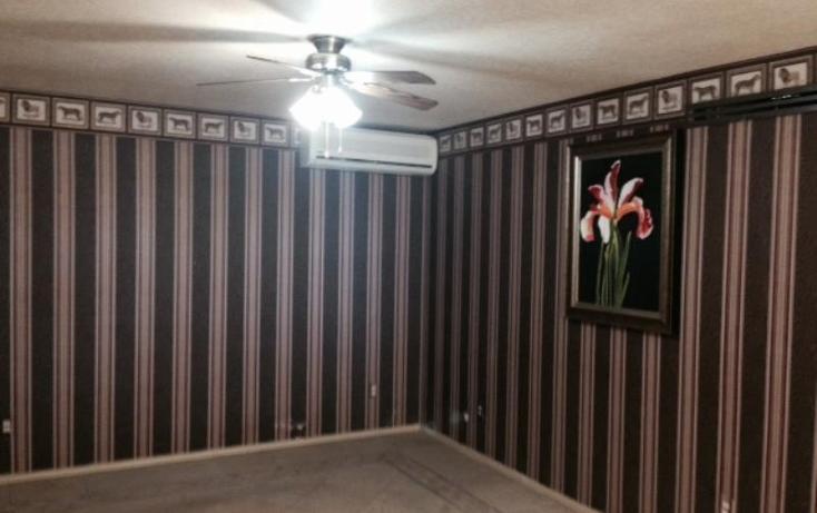 Foto de casa en venta en  , san isidro, torreón, coahuila de zaragoza, 479335 No. 20