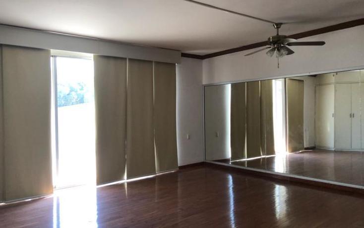 Foto de casa en venta en  , san isidro, torreón, coahuila de zaragoza, 479335 No. 21