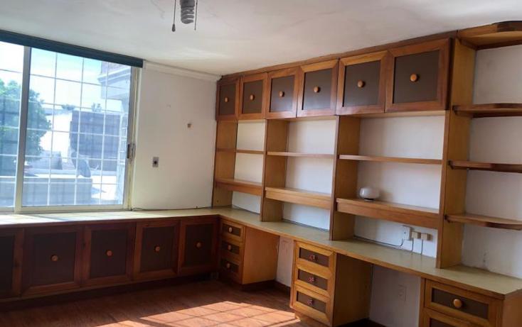 Foto de casa en venta en  , san isidro, torreón, coahuila de zaragoza, 479335 No. 22