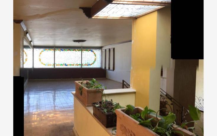 Foto de casa en venta en  , san isidro, torreón, coahuila de zaragoza, 479335 No. 24