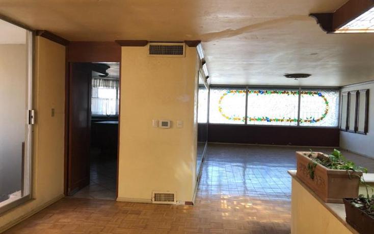 Foto de casa en venta en  , san isidro, torreón, coahuila de zaragoza, 479335 No. 25