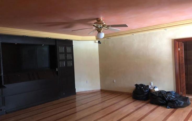 Foto de casa en venta en  , san isidro, torreón, coahuila de zaragoza, 479335 No. 27