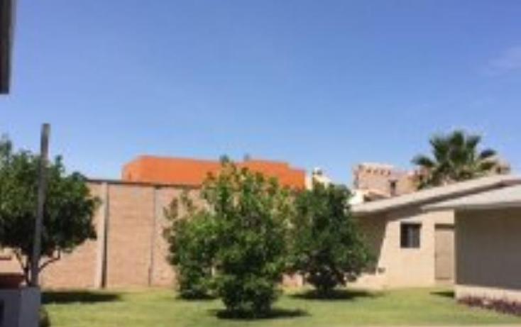 Foto de casa en venta en  , san isidro, torreón, coahuila de zaragoza, 486064 No. 01